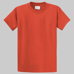 Tall Essential T Shirt