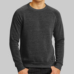 Champ Eco Fleece Sweatshirt