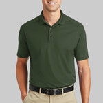 Select Lightweight Snag Proof Polo