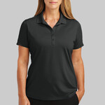 Ladies Select Lightweight Snag Proof Polo