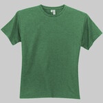 ™ Mens Perfect Weight ® Crew Tee